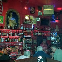 Photo taken at Chapeau Rouge by Sergey K. on 5/26/2013
