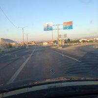 Photo taken at Afyon - Konya Yolu by İsmail G. on 6/21/2013