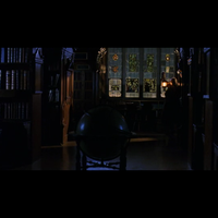 Photo taken at Duke Humfrey's Library by Filmsquare on 8/4/2013