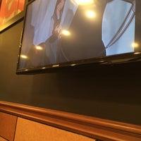 Photo taken at Sushi Zen by Sofia M. on 3/19/2014