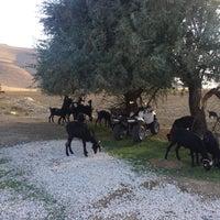 Photo taken at Özdemir Köyü by İbrahim Y. on 9/25/2016