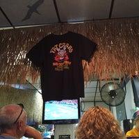 Photo taken at Fat Crabs Rib Company by Matt W. on 9/5/2015