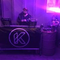 Photo taken at Keller Bar by Liza P. on 5/4/2017