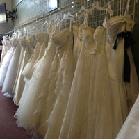 Photo taken at Mountain Valley Bridal by Abby H. on 8/3/2013