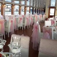 6/27/2013 tarihinde Zübeyr D.ziyaretçi tarafından Seyr-ü Sefa Teknesi   İstanbul Tekne Kiralama & Teknede Düğün'de çekilen fotoğraf