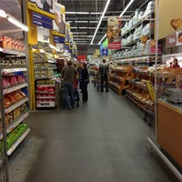Снимок сделан в Лента пользователем Igor🌓 8/11/2013