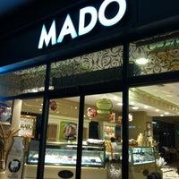 5/20/2013 tarihinde Aşkın ö.ziyaretçi tarafından Mado'de çekilen fotoğraf