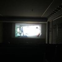 2/3/2018 tarihinde Cafer B.ziyaretçi tarafından Cine Matriks'de çekilen fotoğraf