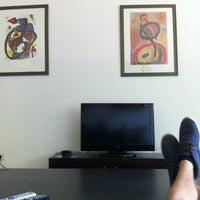Photo taken at The Belgrade Hills Accomodation by vadik h. on 8/26/2013
