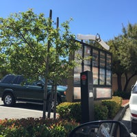 Photo taken at Taco Bell by Kevin C. on 5/1/2016