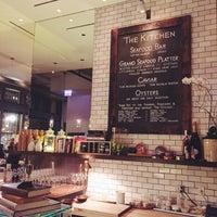 Foto diambil di The Kitchen oleh Cori Sue pada 8/16/2015