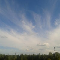 Photo taken at Карсовай by Dmitry S. on 8/20/2013