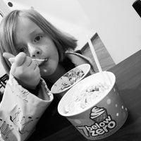 11/5/2014에 Jennifer R.님이 KYOVA Mall에서 찍은 사진