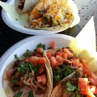 Photo taken at Durango Mexican Grill - Imperial by George M. on 7/2/2014