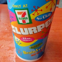 Photo taken at 7-Eleven by Clifford V. on 5/27/2014