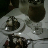 Photo taken at Heiss Coffee by Putri Y. on 5/22/2013