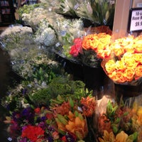 Photo taken at Lunds & Byerlys by Mike K. on 5/6/2013
