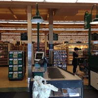 Photo taken at Lunds & Byerlys by Mike K. on 4/29/2013