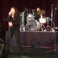 Photo taken at Temple Theatre by Mary T. on 3/31/2014