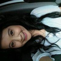 Photo taken at Hotel Bumi Wiyata by netha f. on 11/24/2012