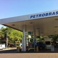 Photo taken at Spacio1 by Rodrigo T. on 11/18/2012
