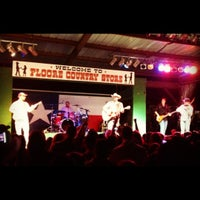 Photo Taken At John T Floore Country Store By Debra On 9/15/2012 ...