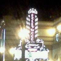 Photo taken at Hollywood Casino Aurora by Emil on 11/3/2012