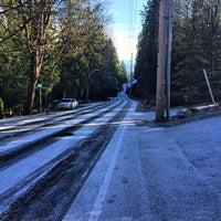 Photo taken at Cougar Mountain Neighborhood by Kevin H. on 2/8/2014