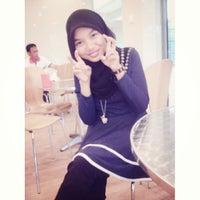 Photo taken at Multibake Perdana by Nur Ashikin on 6/1/2013