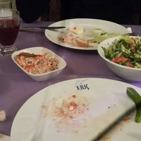 Photo taken at konak restaurant by KeNaN♥NuRaY♥KuRt on 3/8/2014