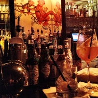 Photo taken at Monkey Bar by Eric L. on 12/15/2012