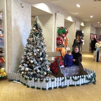 Photo taken at Mothercare by Nini C. on 12/27/2013