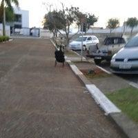 Photo taken at Prefeitura De Itapetininga by Sonic C. on 3/14/2014