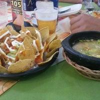 Foto tomada en Restaurante Riviera Maya por Dairo E. el 4/2/2014