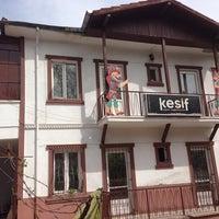 Photo taken at Keşif Yapım Organizasyon by Hakan Y. on 4/17/2014