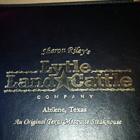 Photo taken at Lytle Land & Cattle Co by Bobby M. on 6/12/2013