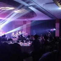 Foto diambil di Atria Hotel & Conference Malang oleh Grace Y. pada 3/29/2014