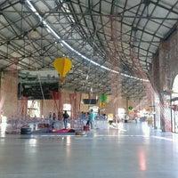 Foto tomada en La Redonda Centro Cultural por LiveArgentina el 8/16/2014