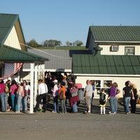 Photo taken at South Mountain Creamery by South Mountain Creamery on 7/16/2013