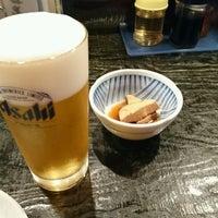 Photo taken at 談楽 金沢店 by GGA G. on 8/11/2016