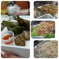 Photo taken at ขัวะ by FameDevil S. on 6/21/2014