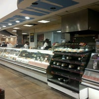 Photo taken at Whole Foods Market by Sudchai C. on 7/23/2013