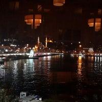 Снимок сделан в Ali Ocakbaşı пользователем F'rdvs A. 11/8/2013