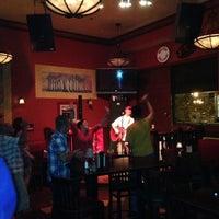 Foto tomada en Keagan's Irish Pub and Restaurant por Ross E. el 10/3/2012