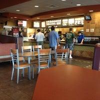 Photo taken at McDonald's by Ryan O. on 11/16/2013