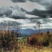 Photo taken at La Sierrita by Raul R. on 1/5/2014