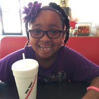 Photo taken at Sardella's Pizza & Wings by Lisa B. on 8/7/2015