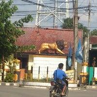 Photo taken at Jasinga by Ariyan W. on 12/5/2013