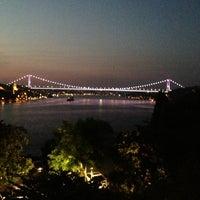 7/27/2013 tarihinde Sabri Gürsoyziyaretçi tarafından Cemile Sultan Korusu'de çekilen fotoğraf