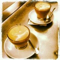 Photo taken at Sant'Eustachio Il Caffè by Stefano C. on 7/14/2013